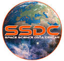 ASI Space Science Data Center