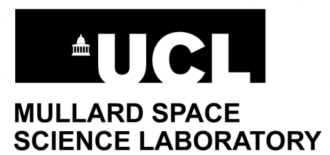 UCL Mullard Space Science Laboratory
