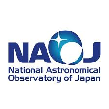 National Observatory of Japan