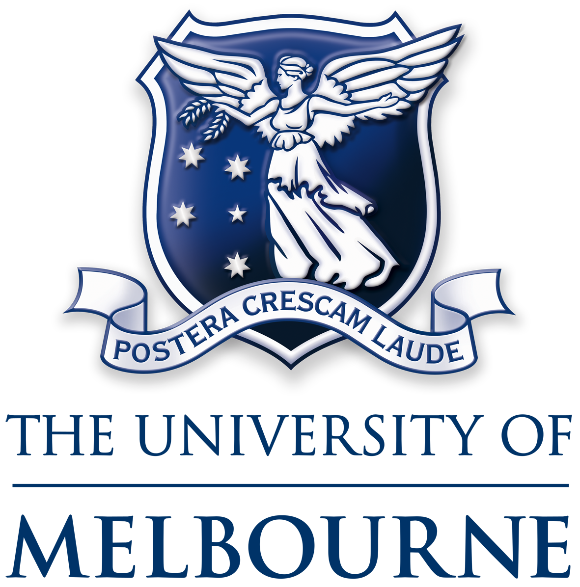 University of Melbourne, School of Physics