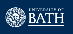 University of Bath, Department of Physics