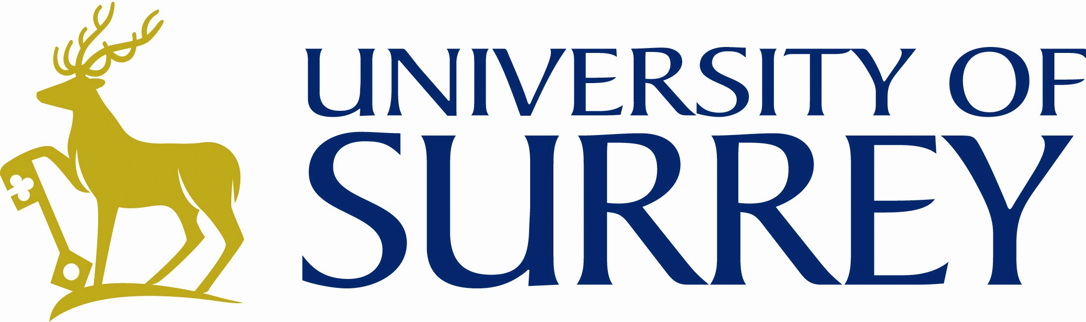 University of Surrey, Department of Physics