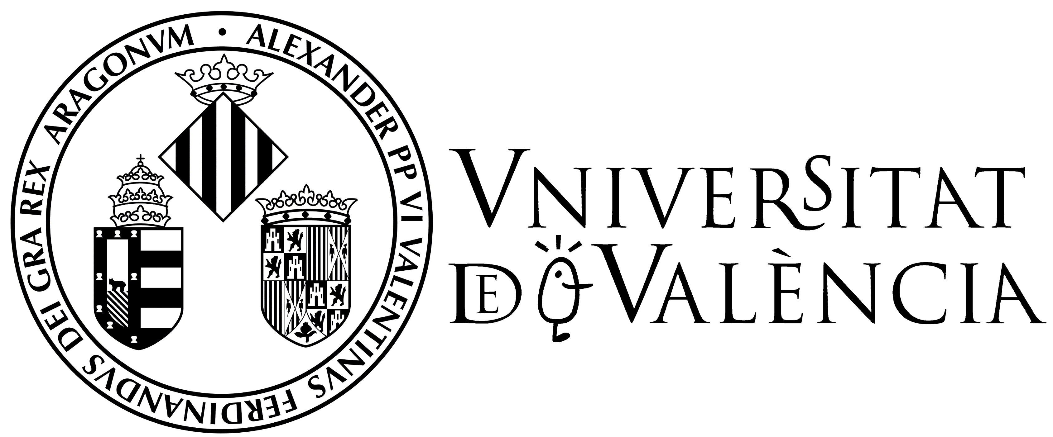 Universitat de Valencia, Department of Astronomy and Astrophysics