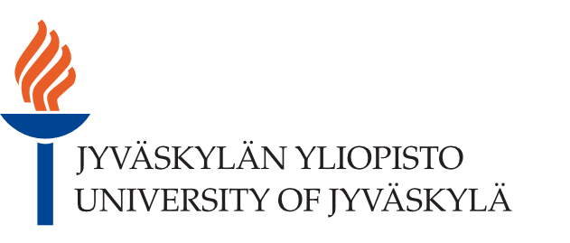 University of Jyväskylä, Department of Physics