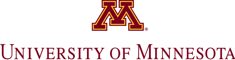 University of Minnesota, School of Physics and Astronomy
