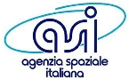 ASI Italian Space Agency