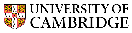 University of Cambridge, Departement of Physics