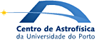 Centro de Astrofisica Universidade do Porto