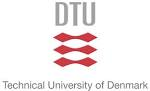 DTU Technical University of Denmark