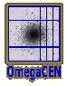 Omegacen Kapteyn Astronomical Institute Groningen