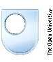 The Open University UK