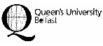 QUB Queen's University Belfast
