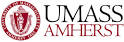 UMASS University of Massachusetts Hamherst