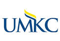 UMKC University of Missouri Kansas City