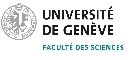 Universite de Geneve Faculte des Sciences