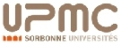 Universite Pierre et Marie Curie Paris
